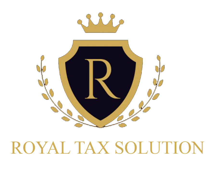 Tax solution